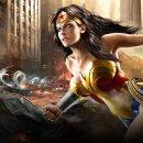 DC Universe Online annunciato per Xbox One