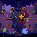 Towerfall Ascension in arrivo su PlayStation Vita