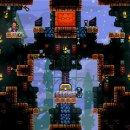 TowerFall Ascension e l'espansione DarkWorld arriveranno su PlayStation Vita il 15 dicembre
