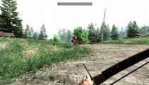 Betrayer - Il trailer di lancio su Steam
