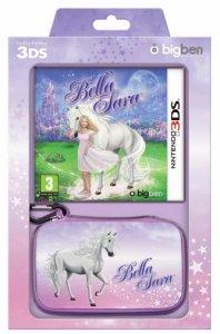 Bella Sara per Nintendo 3DS