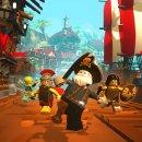 Lanciata la Open Beta di LEGO Minifigures Online