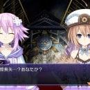 Hyperdimension Neptunia Re;Birth 1 arriva anche su PC?