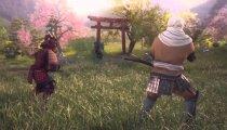 Total War: Shogun 2 - Trailer della versione Macintosh