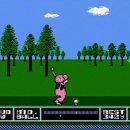 Un mese sulla Virtual Console - Febbraio 2014