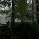 The Forest - L'accesso anticipato è stato posticipato