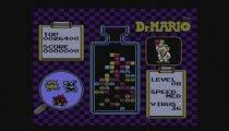 Dr. Mario - Il trailer di lancio della versione Wii U