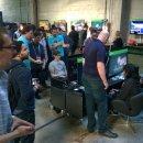 ID@Xbox alla GDC 2014