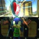 Sonic: Lost World - Un video sul DLC a tema Zelda