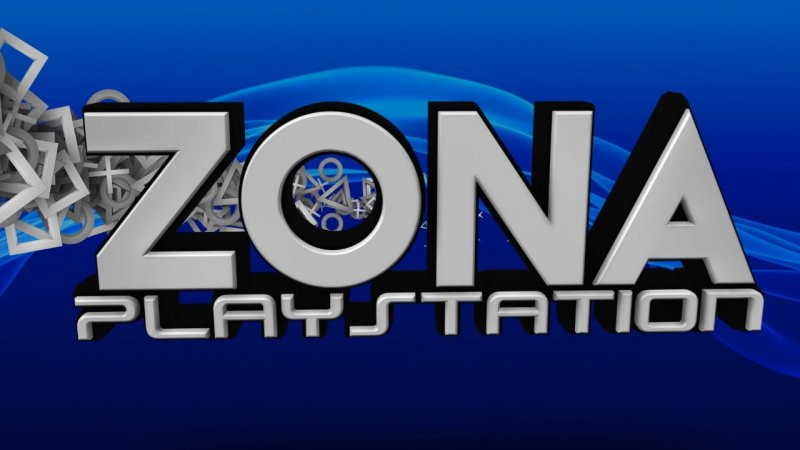 Zona PlayStation torna su PlayStation 3, PlayStation 4 e PlayStation Vita