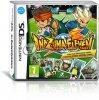 Inazuma Eleven per Nintendo DS