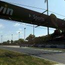 MotoGP 14 - Il gioco provato da Jorge Lorenzo