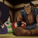 Nuove immagini e dettagli per Short Peace: Ranko Tsukigime's Longest Day