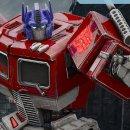 Transformers: The Dark Spark ha una data italiana
