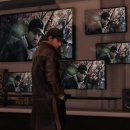Watch Dogs e Ultimate Tetris fra i titoli per PlayStation Plus a maggio?