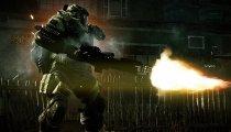 Warface - Trailer della beta pubblica su Xbox 360