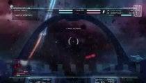 Strike Suit Zero: Director's Cut - Un nuovo diario dello sviluppatore con la data di rilascio