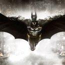 Classifiche italiane, Batman: Arkham Knight e F1 2015 si contendono la vetta