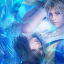 Final Fantasy X | X-2 HD Remaster - Videorecensione