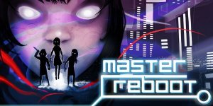 Master Reboot per PC Windows