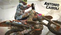 MXGP: The Official Motocross Videogame - Trailer di lancio