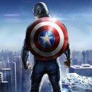 Captain America: The Winter Soldier sbarca su App Store e Google Play
