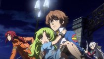 The Legend of Heroes: Ao no Kiseki Evolution - Trailer