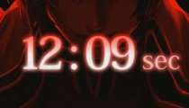 Half Minute Hero: The Second Coming - Trailer di presentazione