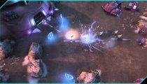 Halo: Spartan Assault - Il trailer che annuncia l'arrivo su Steam