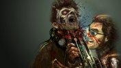 Dead Nation: Apocalypse Edition per PlayStation 4