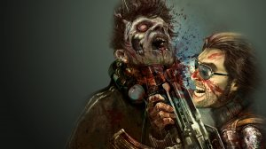 Dead Nation: Apocalypse Edition per PlayStation 4