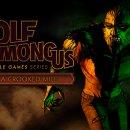 The Wolf Among Us – Episode 3 - Trailer di lancio