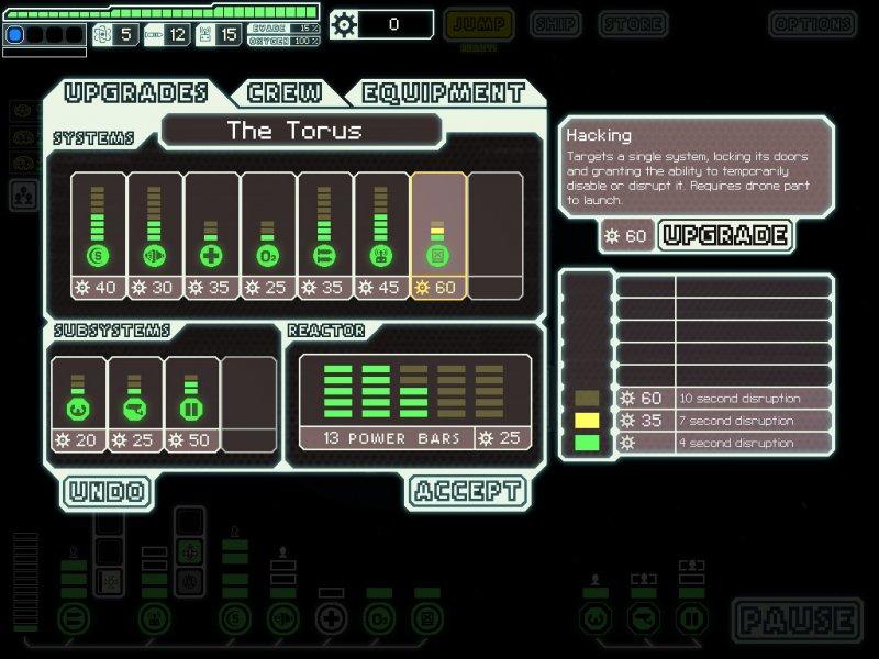 Una galassia da salvare