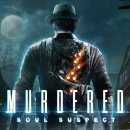 Sconti mostruosi sul PlayStation Store europeo, Murdered: Soul Suspect e Dead Space