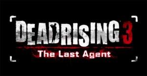 Dead Rising 3: The Last Agent per Xbox One