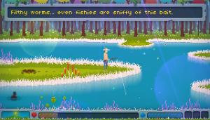 Echo of the Wilds per PC Windows