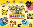 Pokémon Link: Battle! per Nintendo 3DS