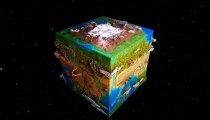 Planets³ - Trailer di presentazione