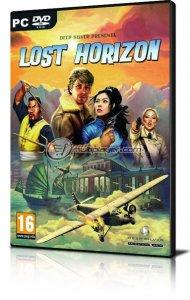 Lost Horizon per PC Windows
