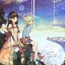 Il trailer d'apertura di Atelier Shallie: Alchemists of the Dusk Sea