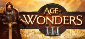 Age of Wonders III per PC Windows
