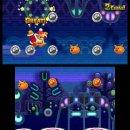 Due minigiochi di Kirby Triple Deluxe diventano titoli standalone per Nintendo 3DS