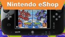 Advance Wars - Il trailer della versione Wii U