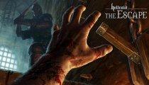 Hellraid: The Escape - Trailer dell'annuncio