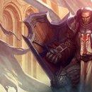 Diablo III: Reaper of Souls - Videorecensione