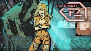 Flashout 2 per Android