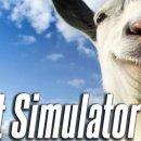 """Goat Simulator si espande nello spazio con """"Waste of Space"""", vediamo il folle trailer"""