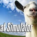 """Più Goat Simulator, meno Call of Duty"" per Paradox"