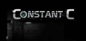Constant C per Xbox 360