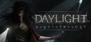 Daylight per PC Windows